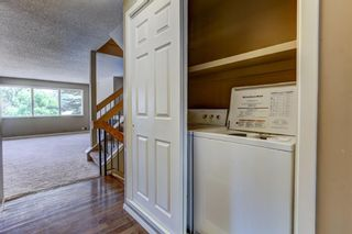 Photo 15: 820 Edgemont Road NW in Calgary: Edgemont Row/Townhouse for sale : MLS®# A1126146