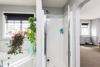 Photo 29: 6120 18 Avenue in Edmonton: Zone 53 House for sale : MLS®# E4254367