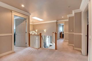 Photo 35: 7685 145 Street in Surrey: East Newton House for sale : MLS®# R2590181