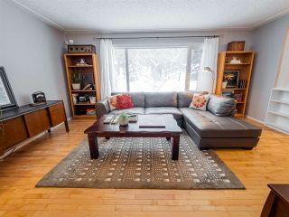 Photo 9: 5403 106 Street in Edmonton: Zone 15 House for sale : MLS®# E4228041
