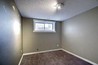 Photo 31: 80 Taralake Road NE in Calgary: Taradale Detached for sale : MLS®# A1149877