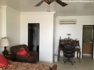 Photo 55: 316 M2 Penthouse in Panama City only $489,000