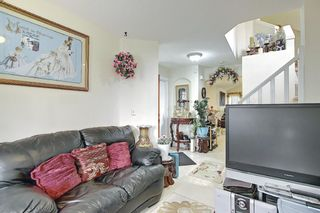 Photo 33: 378 Prestwick Circle SE in Calgary: McKenzie Towne Detached for sale : MLS®# A1103609
