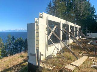 Photo 4: 2370 Windecker Dr in : Isl Gabriola Island Land for sale (Islands)  : MLS®# 872722