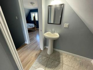 Photo 13: 5586 Prospect Road in New Minas: 404-Kings County Residential for sale (Annapolis Valley)  : MLS®# 202117141