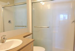 Photo 25: 1419 CUNNINGHAM Drive in Edmonton: Zone 55 Townhouse for sale : MLS®# E4239672