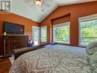 Photo 16: LOT 181-10 LITTLE SHUSWAP LAKE ROAD in Chase: House for sale : MLS®# 153331