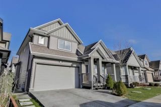 Photo 2: 19383 73a Avenue in Cloverdale: Cloverdale BC House for sale (FVREB Out of Town)  : MLS®# R2030231