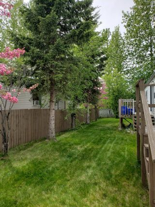 Photo 5: 168 2500 GRANT Road in Prince George: Hart Highway Manufactured Home for sale (PG City North (Zone 73))  : MLS®# R2611647