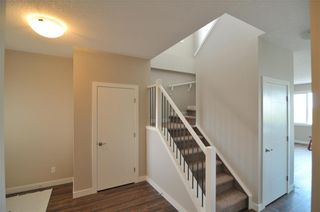 Photo 2: 57 Hanson Lane: Langdon Semi Detached for sale : MLS®# C4221751