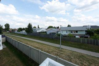 Photo 33: 4269 29 Avenue in Edmonton: Zone 29 Townhouse for sale : MLS®# E4246885