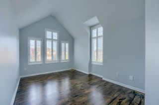 Photo 14: 88 Shady Lane Crescent in Clarington: Bowmanville House (2-Storey) for sale : MLS®# E4623984