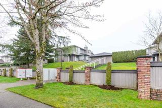 Photo 20: 154 1140 CASTLE CRESCENT in Port Coquitlam: Home for sale : MLS®# R2040631