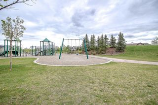 Photo 42: 411 EVERMEADOW Road SW in Calgary: Evergreen Detached for sale : MLS®# A1025224