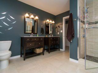 Photo 42: 6821 FARNHAM ROAD in MERVILLE: CV Merville Black Creek House for sale (Comox Valley)  : MLS®# 758027
