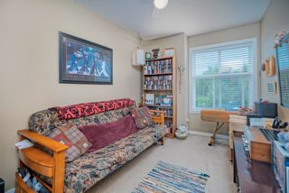 """Photo 20: 11 45152 WELLS Road in Chilliwack: Sardis West Vedder Rd Townhouse for sale in """"MAYBERRY LAND"""" (Sardis)  : MLS®# R2614722"""