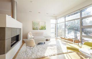 Photo 4: 9235 118 Street in Edmonton: Zone 15 House for sale : MLS®# E4246158