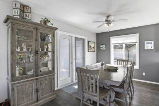 Photo 5: 2007 6 Avenue: Cold Lake House for sale : MLS®# E4234124