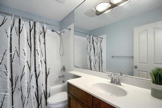 Photo 30: 23 Evanscove Heights NW in Calgary: Evanston Detached for sale : MLS®# A1063734