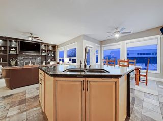 Photo 6: 30 Springborough Crescent SW in Calgary: Springbank Hill Detached for sale : MLS®# A1070980