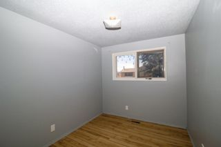 Photo 6: 371 Penswood Way SE in Calgary: Penbrooke Meadows Detached for sale : MLS®# A1087362