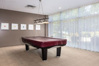 """Photo 25: 1708 1438 RICHARDS Street in Vancouver: Yaletown Condo for sale in """"AZURA I."""" (Vancouver West)  : MLS®# R2624881"""