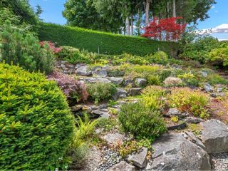 Photo 22: 556 Marine View in COBBLE HILL: ML Cobble Hill House for sale (Malahat & Area)  : MLS®# 845211