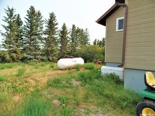 Photo 30: RM of Hearts Hill 9.99 Acres in Heart's Hill: Residential for sale (Heart's Hill Rm No. 352)  : MLS®# SK866598