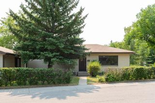 Photo 2: 2935 Burgess Drive NW in Calgary: Brentwood Detached for sale : MLS®# A1132281