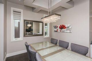 Photo 7: 3654 WESTCLIFF Way in Edmonton: Zone 56 House for sale : MLS®# E4258371