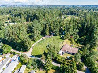 Photo 9: 19860 30 Avenue in Langley: Brookswood Langley House for sale : MLS®# R2590552