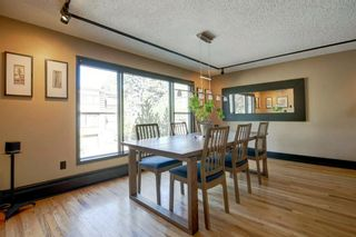 Photo 9: 126 3130 66 Avenue SW in Calgary: Lakeview Row/Townhouse for sale : MLS®# A1114845