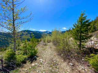 Photo 32: DL 1752 GIVEOUT CREEK FOREST SERVICE ROAD in Nelson: Vacant Land for sale : MLS®# 2458886