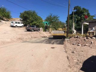 Photo 23: La Paz Mexico 72 ACRE DEVELOPMENT SITE in No City Value: Out of Town Land for sale : MLS®# R2563121