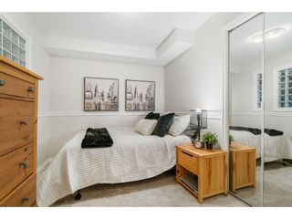 """Photo 13: 202 5650 201A Street in Langley: Langley City Condo for sale in """"Paddington Station"""" : MLS®# R2550549"""