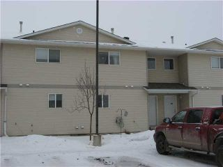FEATURED LISTING: 405 - 9019 86TH Street Fort St. John