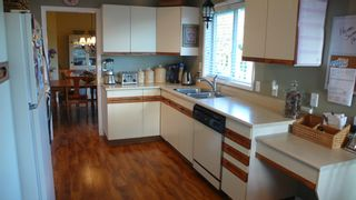 Photo 2: : House for sale : MLS®# 356284