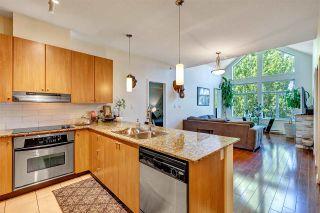 Photo 11: 403 15322 101 Avenue in Surrey: Guildford Condo for sale (North Surrey)  : MLS®# R2590338