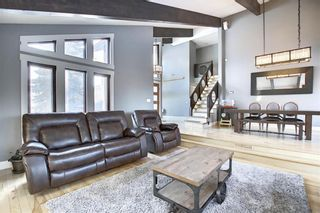 Photo 7: 72 Strathbury Circle SW in Calgary: Strathcona Park Detached for sale : MLS®# A1107080