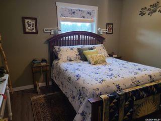 Photo 23: 308&310 Railway Avenue in Codette: Residential for sale : MLS®# SK867885