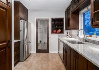 Photo 10: 3414 2 Street NW in Calgary: Highland Park Detached for sale : MLS®# A1079968