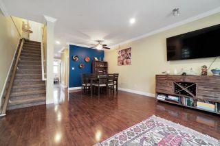 "Photo 10: 27 12036 66 Avenue in Surrey: West Newton Townhouse for sale in ""Dubb Villa"" : MLS®# R2559085"