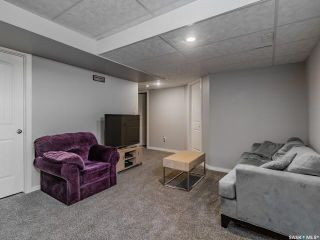 Photo 25: 200 Diefenbaker Avenue in Hague: Residential for sale : MLS®# SK866047