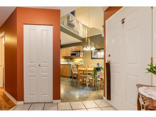 """Photo 17: 15 35253 CAMDEN Court in Abbotsford: Abbotsford East Townhouse for sale in """"Camden Court"""" : MLS®# R2600952"""