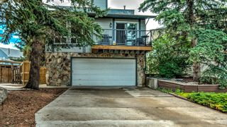 Main Photo: 252 Sandstone Place NW in Calgary: Sandstone Valley Detached for sale : MLS®# A1117510