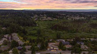 Photo 20: B 877 Royal Oak Ave in : SE Broadmead Land for sale (Saanich East)  : MLS®# 878580