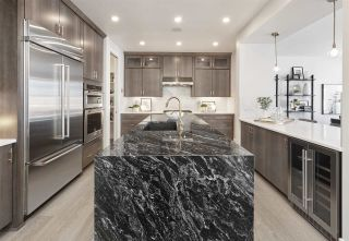 Photo 7: 1199 SANDSTONE Boulevard: Sherwood Park House for sale : MLS®# E4226743
