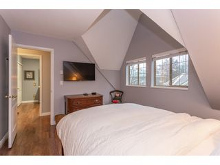 """Photo 13: 212 19241 FORD Road in Pitt Meadows: Central Meadows Condo for sale in """"Village Green"""" : MLS®# R2325248"""