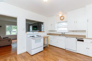 Photo 6: 2850 Rockwell Ave in VICTORIA: SW Gorge House for sale (Saanich West)  : MLS®# 762594
