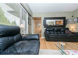 Photo 4: 2156 CENTRAL Ave in Port Coquitlam: Central Pt Coquitlam Home for sale ()  : MLS®# V1052260